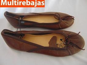 4329e154 Zapato Zara - Ropa y Accesorios - Mercado Libre Ecuador