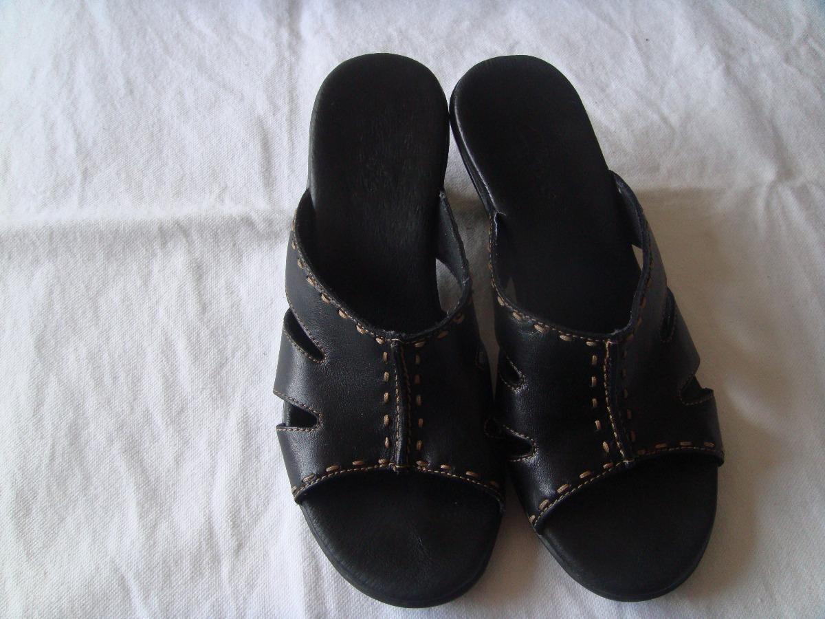 e167db1430 zapatos de dama 35 clarks. Cargando zoom.
