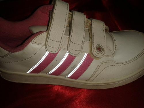 zapatos de dama adidas originales