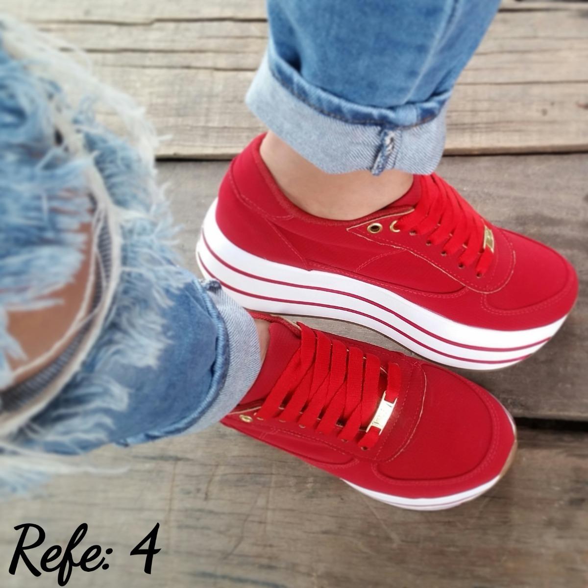 zapatos de dama colombianos nuevos modelos. Cargando zoom. b1eb44f95d0e