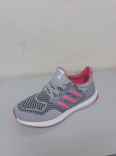 zapatos de dama deportivos