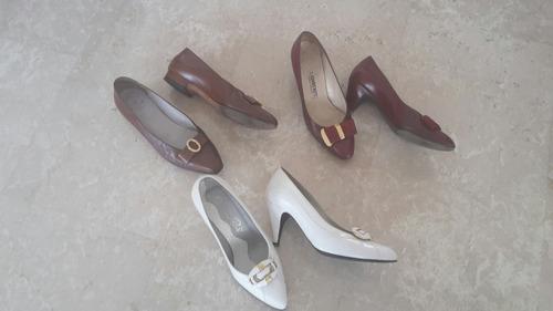 zapatos de dama dior, lawrence, emeli rodin talla 36