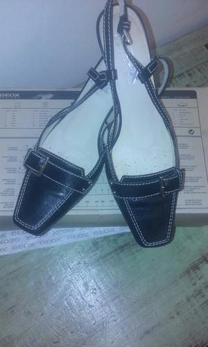 zapatos de dama geox italia