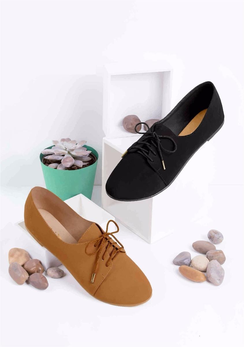 548e1231c56a0 Zapatos De Dama Mundo Terra 2x1 -   780.00 en Mercado Libre
