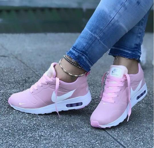 zapatos mujer new balance 2019