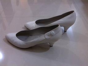 Mercado Libre En Venezuela Damas 42 Para Zapatos Mujer Talla rodxQBWCe