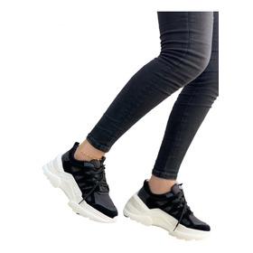 Zapatos De Damas De Excelente Calidad Variedad De Colores