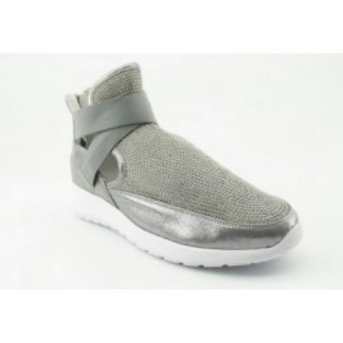 zapatos de damas heart collection