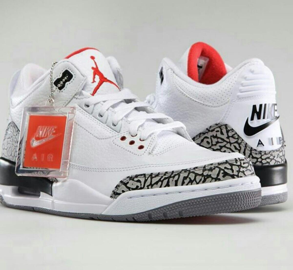 zapatos jordan retro de damas