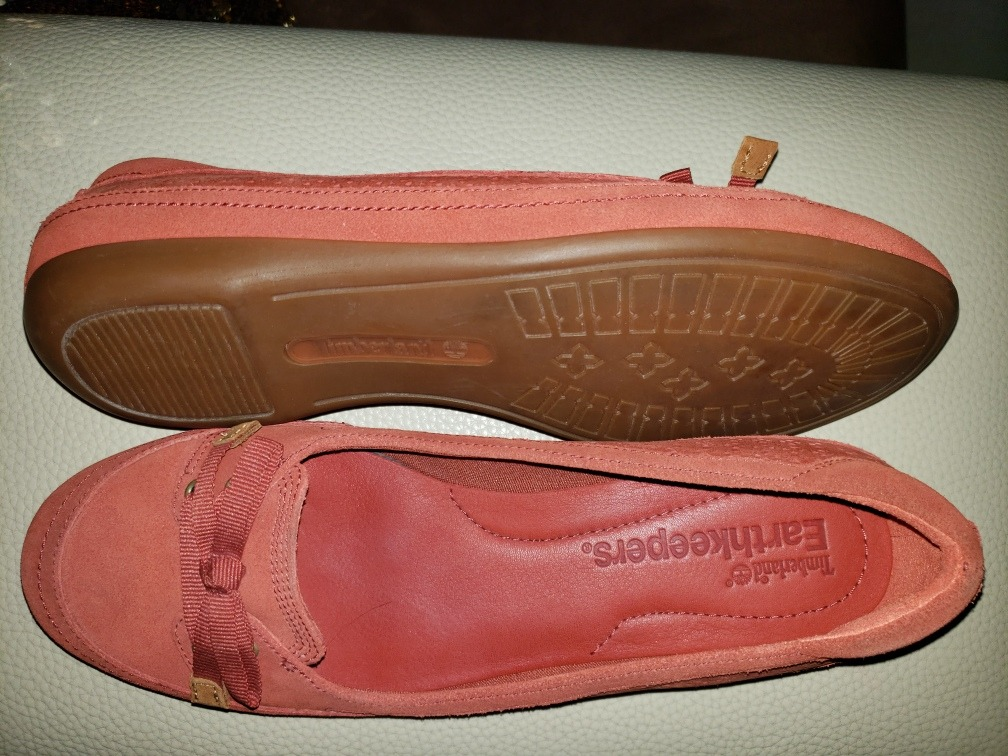 3375ab4c6156b zapatos de damas marca timberland. Cargando zoom.