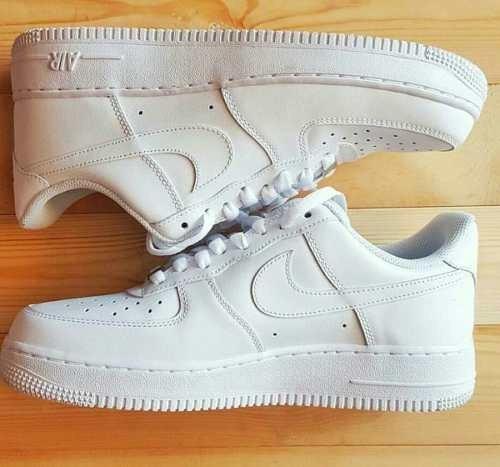 zapatos de damas nike force one