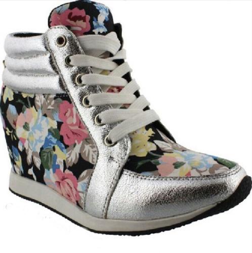 zapatos de damas talla 35--40