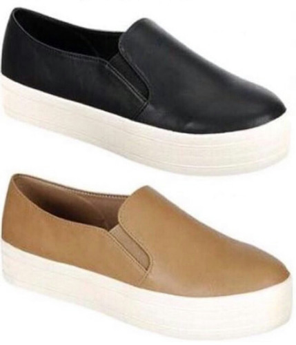zapatos de damas tallas 35.5--40