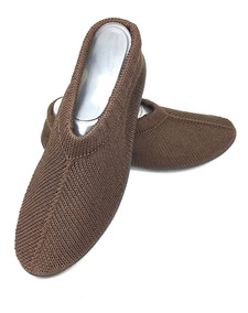 Para Plumex Zapatos AbuelasTías Descanso Café De En OmNnv80w