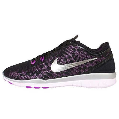 premium selection 51a9a 979e1 zapatos de entrenamiento para mujer us de nike free 5.0