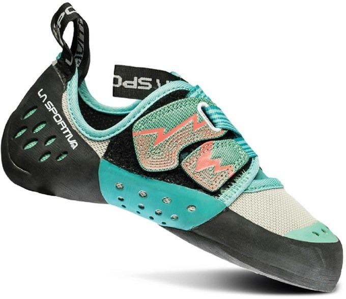cb985479aa5 zapatos-de-escalada-la -sportiva-oxygym-mujer-D NQ NP 938122-MCO28994711817 122018-F.jpg