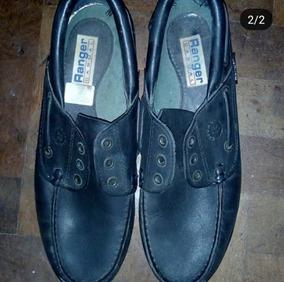 Colegios Mercado Argentina Qhtdxsrc Para Privados En Zapatos Libre hrQdCstx