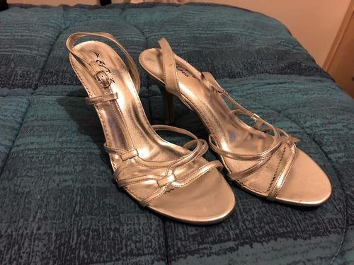 zapatos de fiesta mujer aziz