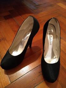 1c73e1065fc Zapatos Mujer Muy Baratos!!! - Ropa y Accesorios en Mercado Libre ...
