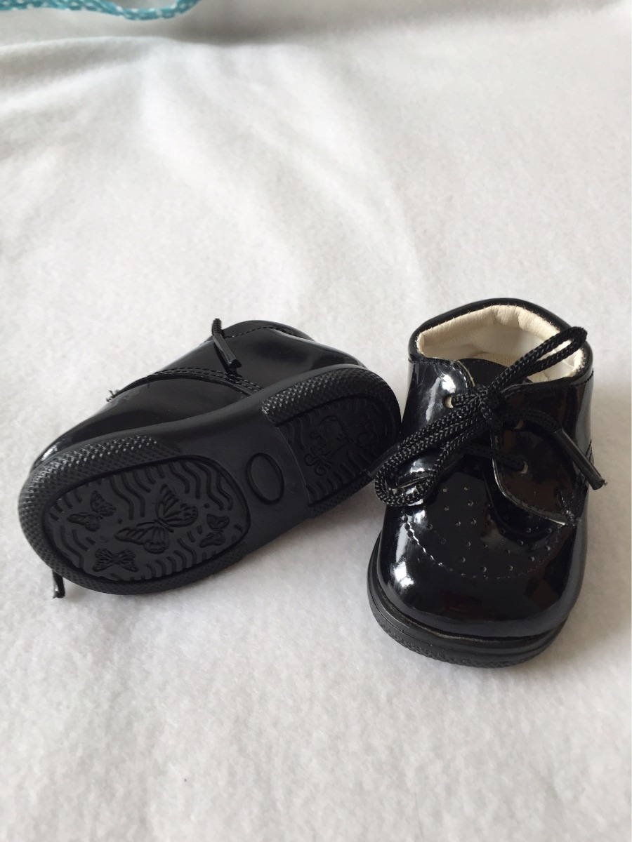Varón250 Para Zapatos De Bebe Fiesta 00 shQdrCxt