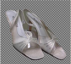 De Fiesta Plateados Metaphor Americanos Zapatos O8nwm0vN