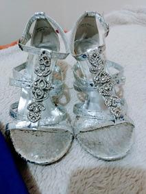 Y Ropa En Fiesta Lindos Con Talla 35 De Accesorios Zapatos Yaya eoWrdCxB