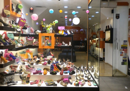 zapatos de fiesta taco ancho - con pulsera -