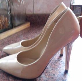 596e9ff4 Zapato Fiesta - Zapatos de Mujer en Mercado Libre Uruguay