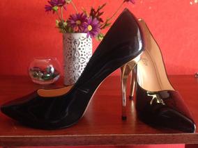 d5488f82 Zapatos De Dama Fiesta Nuevos en Mercado Libre Uruguay