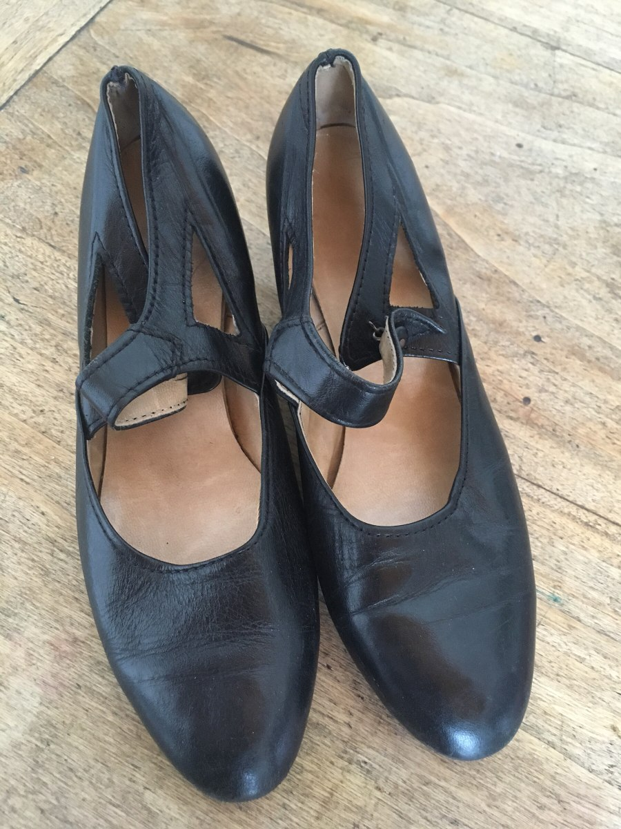 zapatos de flamenco  español danzas. Cargando zoom. 659da8fb0653