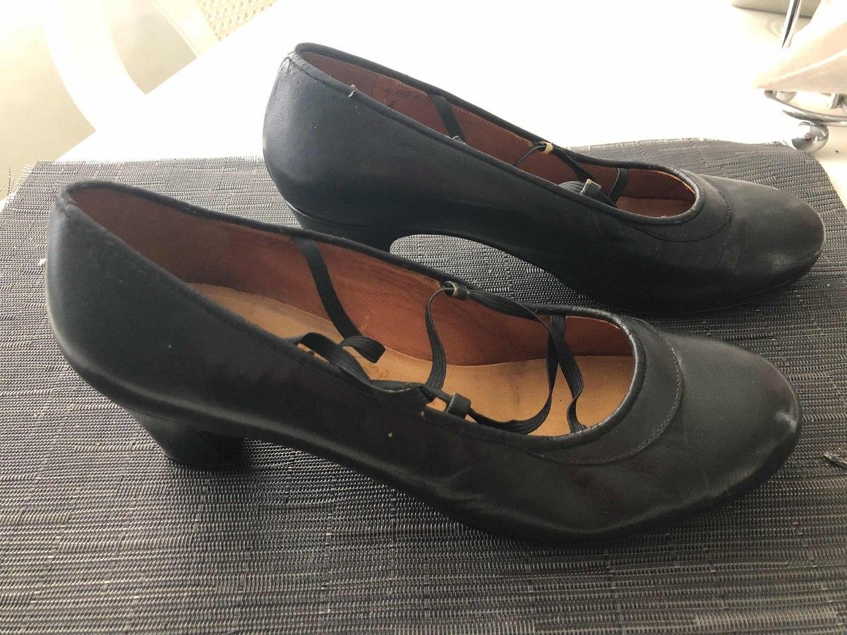 zapatos de flamenco españoles. Cargando zoom. 3cc134b62338