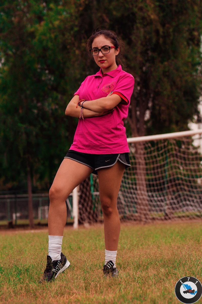 4df4c19de9d8b Zapatos De Fut Y Tenis De Futbol De Salon -   587.00 en Mercado Libre