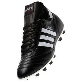 5d1154faae055 Adidas Copa Mundial Zapato De - Deportes y Fitness en Mercado Libre Uruguay