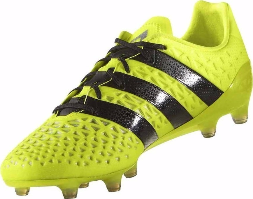 zapatos de futbol adidas ace 16.1 profesional s79663. Cargando zoom. 8caee9caa3b83