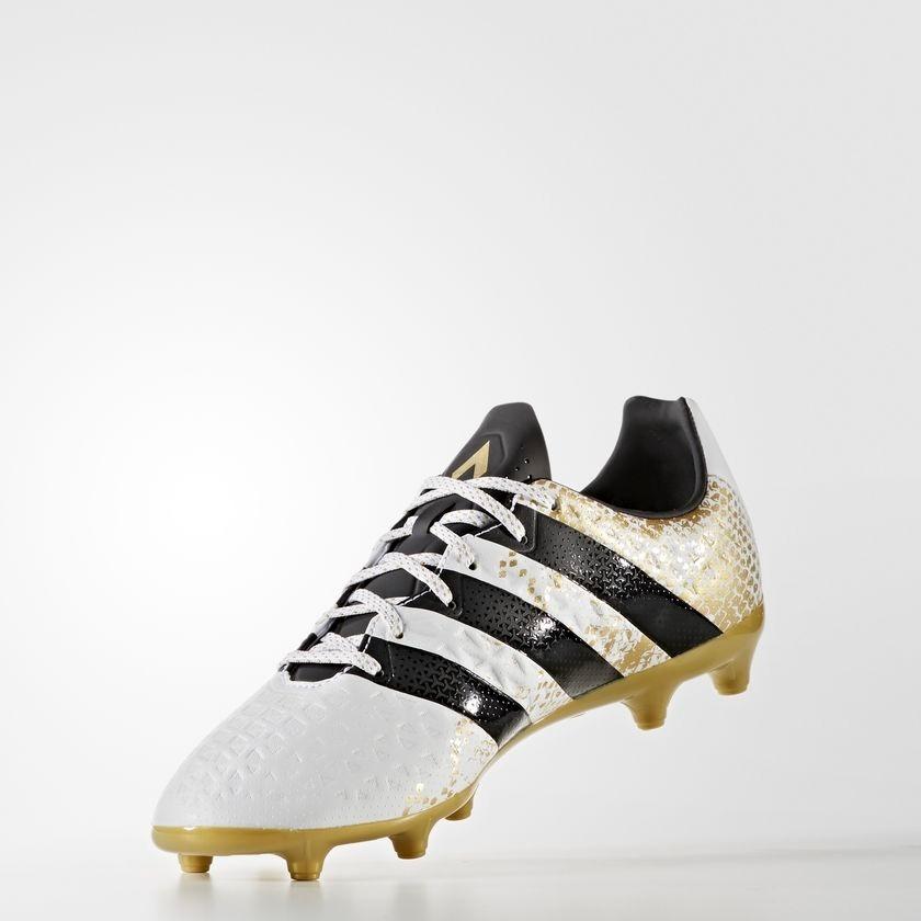34f54cee81f9c zapatos de futbol adidas ace 16.3 fg mod s79715. Cargando zoom.