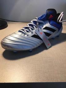 zapatos mizuno de futbol mercado libre original ni�o