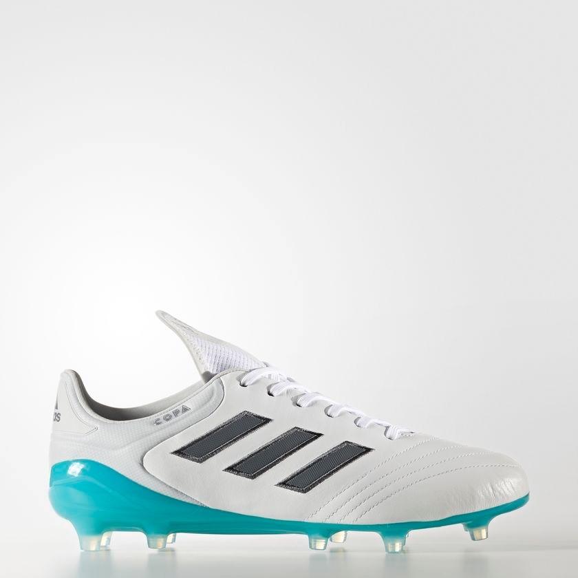 0a1b09f02e127 zapatos de futbol adidas copa 17.1 piel profesional. Cargando zoom.