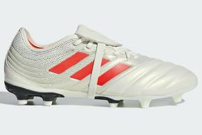 107e32faf861f Auge Deportes Zapatos De Futbol Adidas Copa Mundial - Deportes y Fitness en Mercado  Libre Uruguay