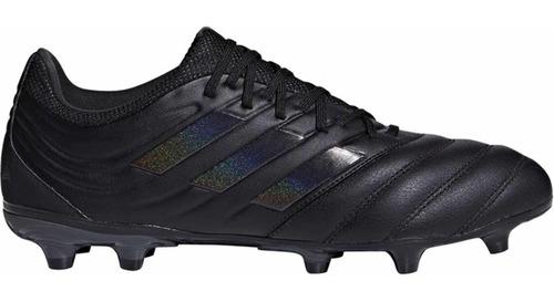 Disponibles a partir del 061017! #AdidasOriginals