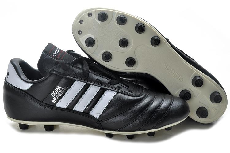 7b4e549615444 Zapatos Mercado Libre De Futbol s 120 U Copa Mundial 00 Adidas En rrSxvTP