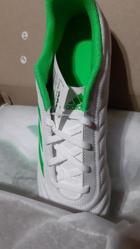 zapatos de fútbol adidas copa nuevos 43 único disponible