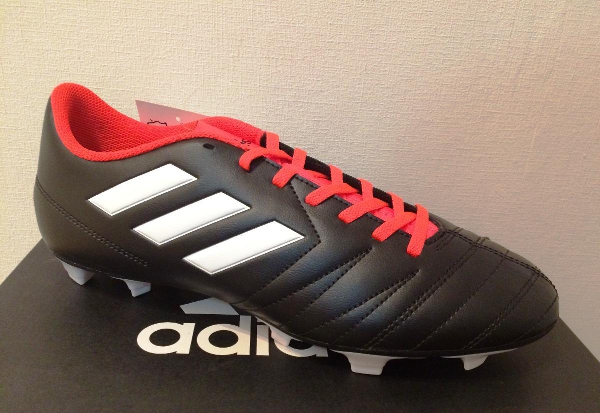 Zapatos De Futbol adidas Copaletto Nuevos! Envío Gratis! -   25.000 ... 4084ca4730acc