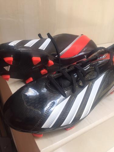 zapatos de fútbol adidas f10, compatible con adidas micoach