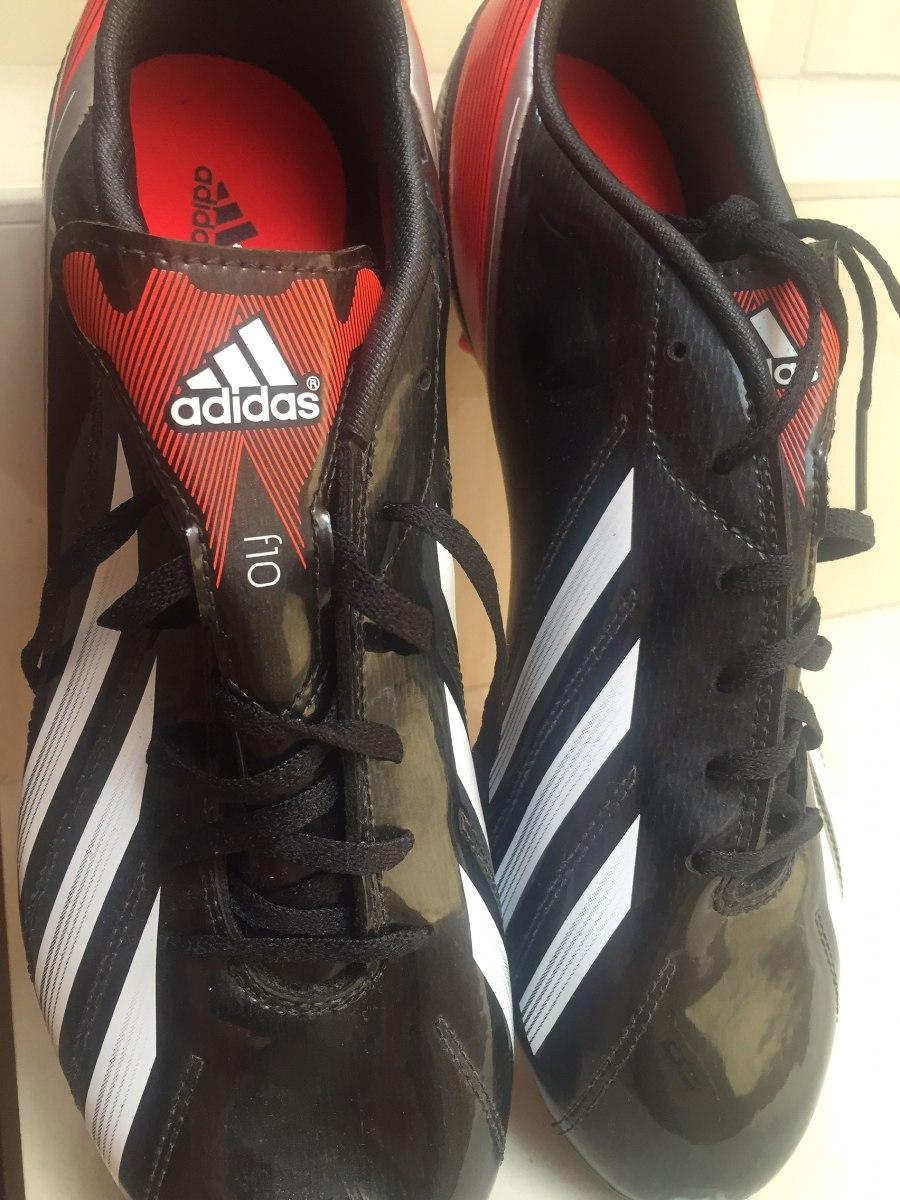 Micoach Con De Zapatos Adidas U F10 Fútbol Compatible s W1fZgRvf