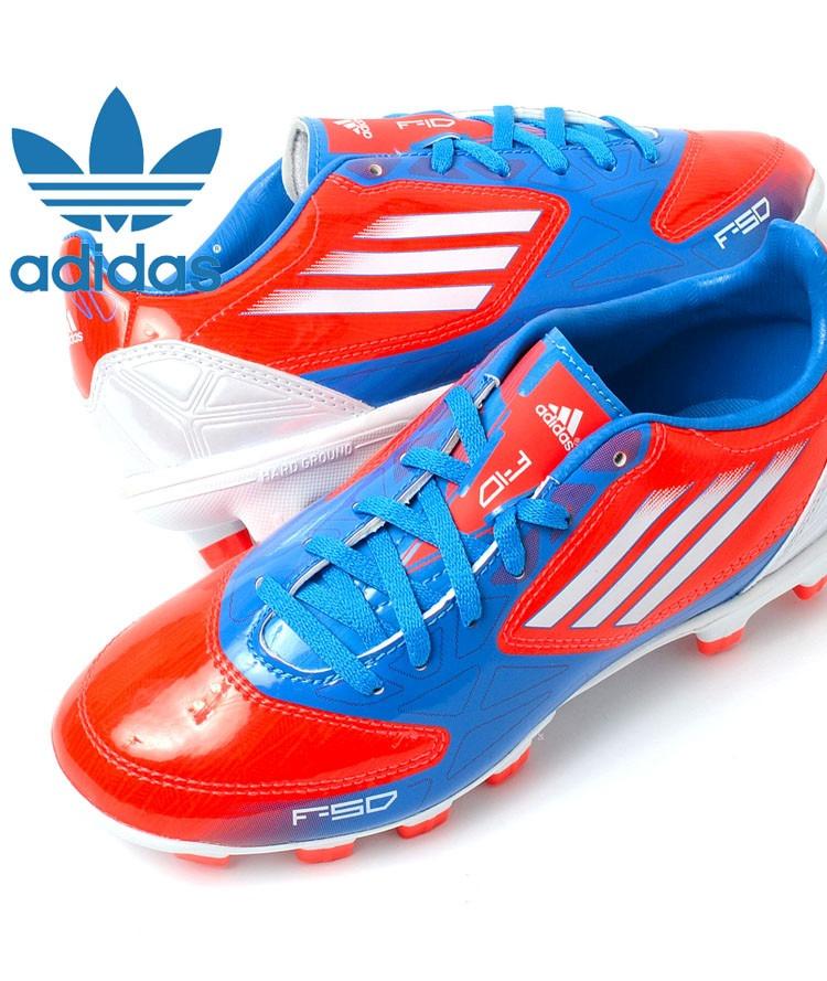 En Libre Mercado Adidas De Originales F50 Zapatos Bs 0 Futbol 24 6vxZWW4P