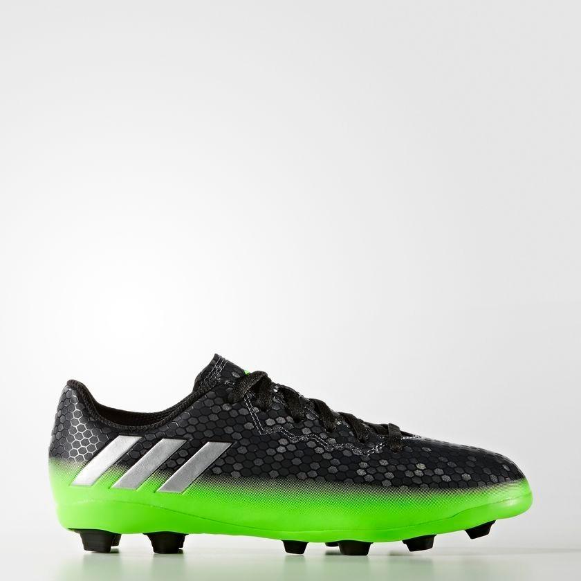 precios increibles buena calidad comprar mejor Zapatos De Futbol adidas Messi 16.4 Fg Junior
