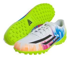 Adidas En 2011 Mercado De Hombre Zapatos Messi Deportivos hQxsrdCtB