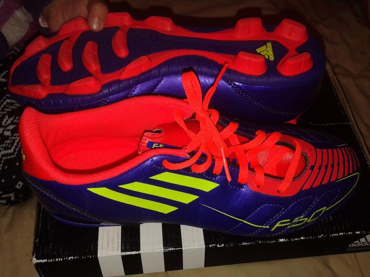 Mercadolibre Botasdefutbolbaratasoutlet Zapatos es Adidas Futbol De yv80wOmnN
