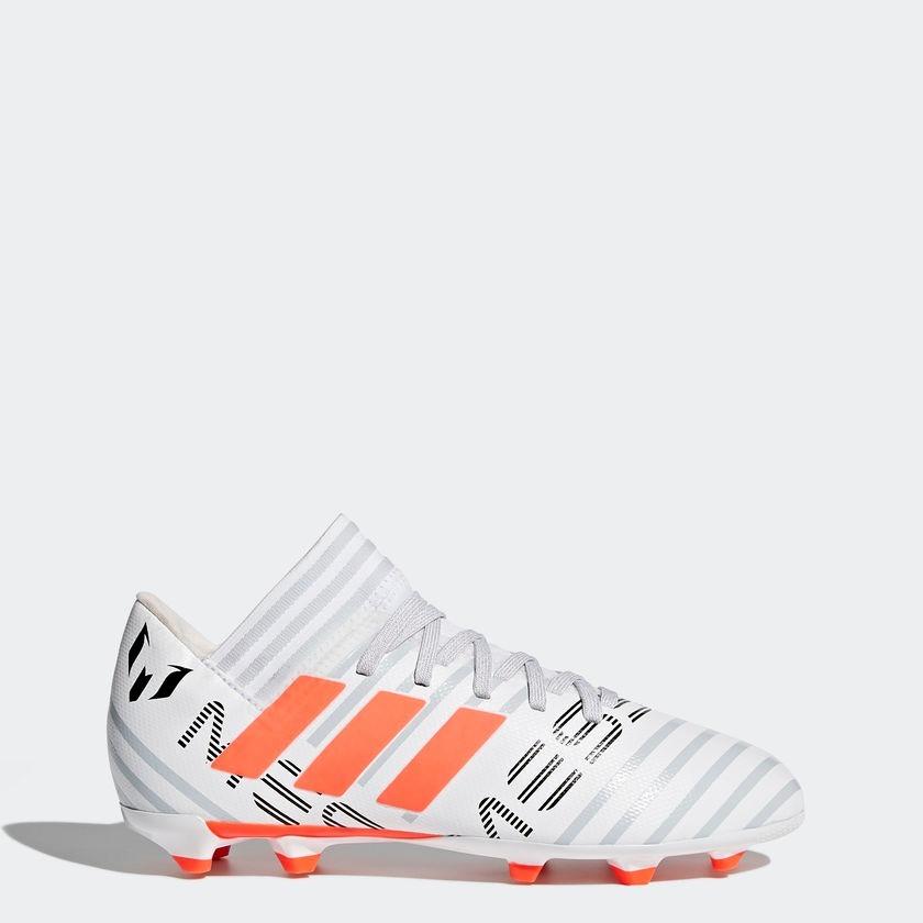 zapatos nemeziz adidas