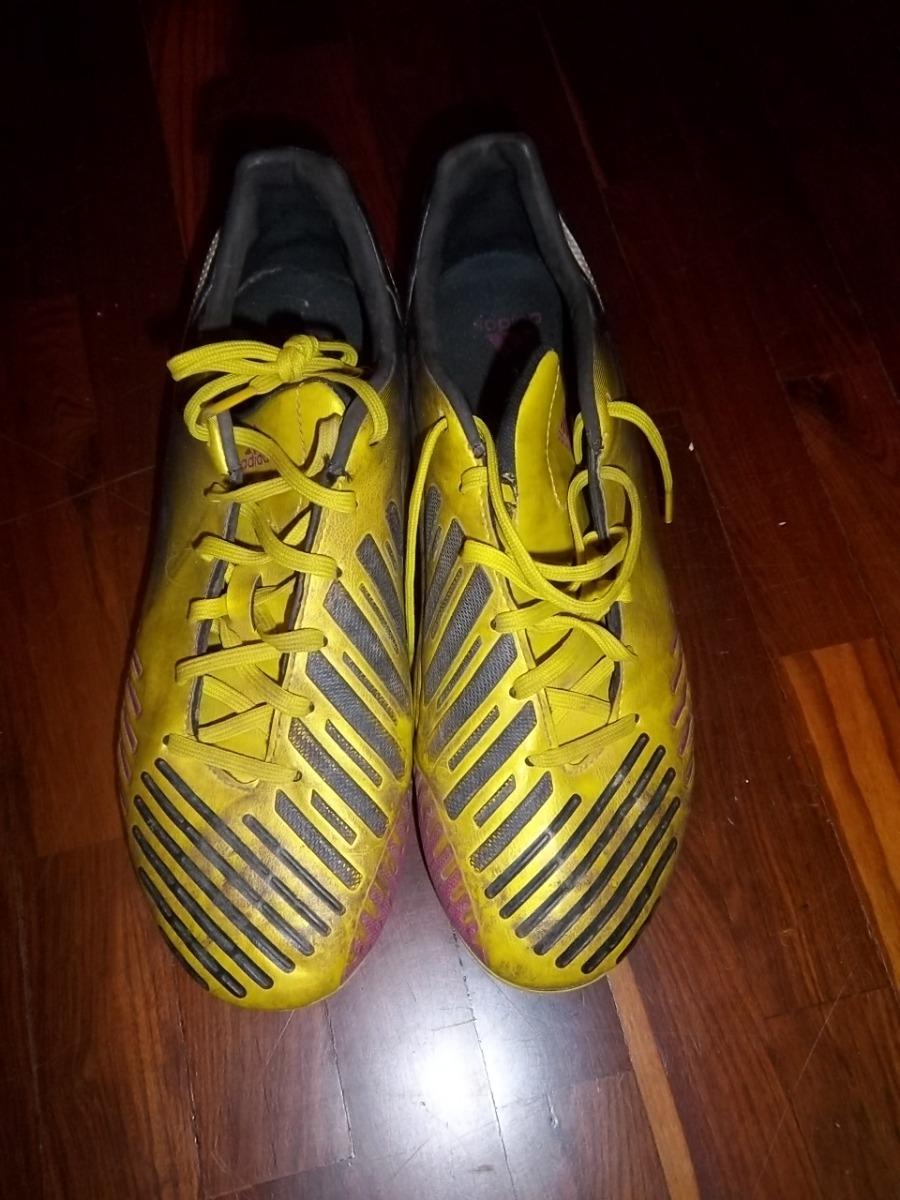 45 00 Amarillos Futbol Bs Predator Adidas De 000 Zapatos fnwY8UqzxO